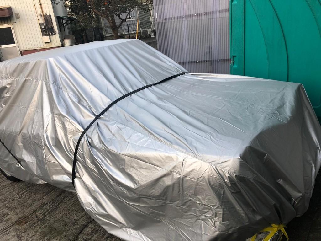 IMG-20181111-WA0000